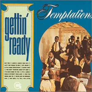 The Temptations, Ain't Too Proud To Beg, Piano, Vocal & Guitar (Right-Hand Melody)