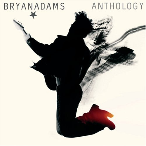 Bryan Adams, Here I Am (from Spirit: Stallion Of The Cimarron), Piano, Vocal & Guitar (Right-Hand Melody)