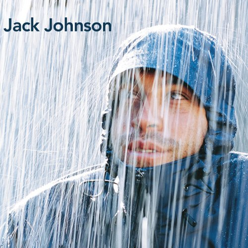 Jack Johnson, It's All Understood, Guitar Tab