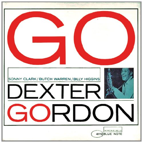 Dexter Gordon, I Guess I'll Hang My Tears Out To Dry, Piano, Vocal & Guitar (Right-Hand Melody)