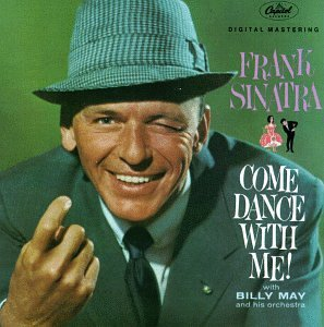 Frank Sinatra, Saturday Night (Is The Loneliest Night Of The Week), Piano, Vocal & Guitar (Right-Hand Melody)