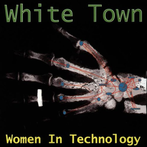 White Town, Your Woman, Piano, Vocal & Guitar