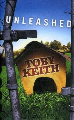 Toby Keith, It's All Good, Piano, Vocal & Guitar (Right-Hand Melody)