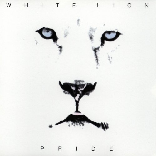 White Lion, When The Children Cry, Easy Guitar
