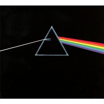 Pink Floyd, Brain Damage, Easy Guitar