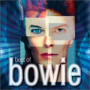 David Bowie, Little Wonder, Piano, Vocal & Guitar
