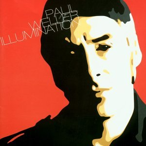Paul Weller, Illumination, Guitar Tab