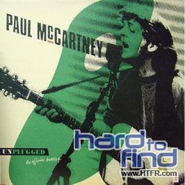 Paul McCartney, We Can Work It Out, Guitar Tab
