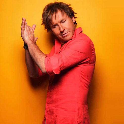Ricardo Montaner, La Clave Del Amor, Piano, Vocal & Guitar (Right-Hand Melody)