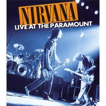 Nirvana, The Man Who Sold The World, Guitar Tab