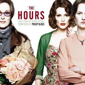 Philip Glass, The Hours, Piano