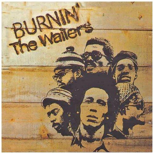 Bob Marley, Get Up, Stand Up, Bass Guitar Tab