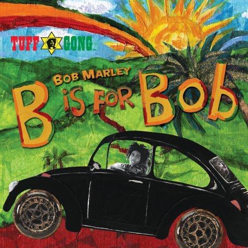 Bob Marley, Jamming, Bass Guitar Tab