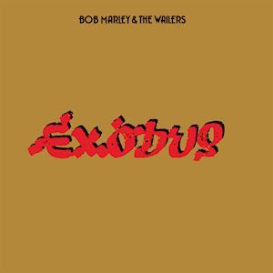 Bob Marley, One Love, Bass Guitar Tab