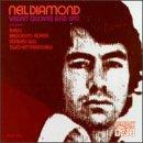 Neil Diamond, Brooklyn Roads, Piano, Vocal & Guitar (Right-Hand Melody)