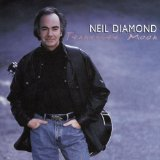 Neil Diamond, Kentucky Woman, Piano, Vocal & Guitar (Right-Hand Melody), sheet music, piano notes, chords, song, artist, awards, billboard, mtv, vh1, tour, single, album, release