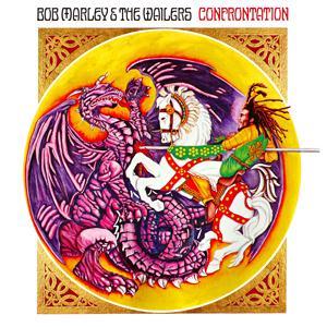 Bob Marley, Buffalo Soldier, Easy Guitar Tab