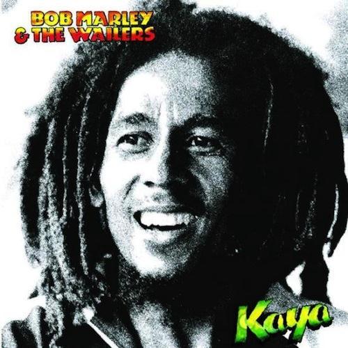 Bob Marley, Is This Love, Easy Guitar Tab