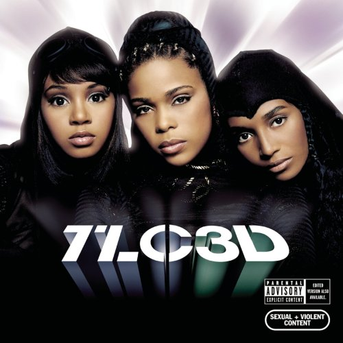 TLC, Damaged, Piano, Vocal & Guitar (Right-Hand Melody)