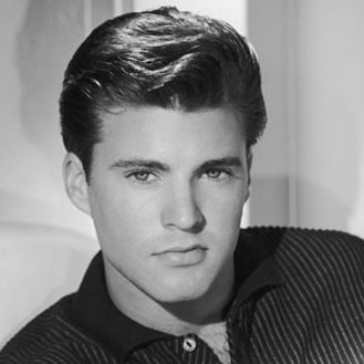 Ricky Nelson, I'm Walkin', Piano, Vocal & Guitar (Right-Hand Melody)