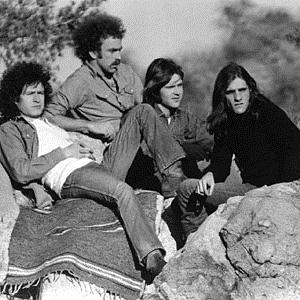Eagles, Best Of My Love, Piano, Vocal & Guitar (Right-Hand Melody)