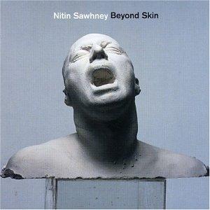 Nitin Sawhney, Tides, Piano