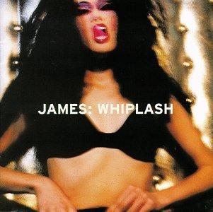 James, Watering Hole, Guitar Tab