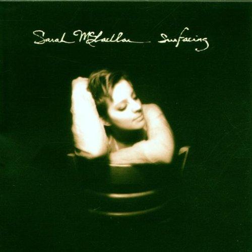 Sarah McLachlan, Angel, Piano