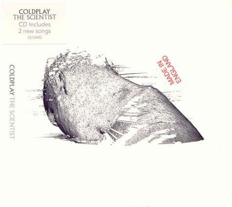 Coldplay, 1.36, Lyrics Only