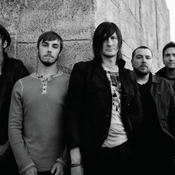 Download Anberlin 'Change The World' printable sheet music notes, Metal chords, tabs PDF and learn this Guitar Tab song in minutes