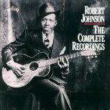 Download Robert Johnson 'From Four Until Late' printable sheet music notes, Blues chords, tabs PDF and learn this Piano, Vocal & Guitar (Right-Hand Melody) song in minutes