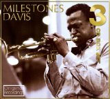 Download Miles Davis 'Milestones' printable sheet music notes, Pop chords, tabs PDF and learn this Piano song in minutes