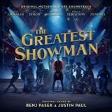 Download Pasek & Paul 'Come Alive (from The Greatest Showman)' printable sheet music notes, Musicals chords, tabs PDF and learn this Easy Piano song in minutes
