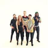 Download Pentatonix '' printable sheet music notes, A Cappella chords, tabs PDF and learn this SAB song in minutes