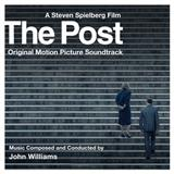 Download John Williams 'Setting The Type (from The Post)' printable sheet music notes, Classical chords, tabs PDF and learn this Piano song in minutes