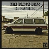 Download The Black Keys 'Lonely Boy' printable sheet music notes, Rock chords, tabs PDF and learn this Drums Transcription song in minutes