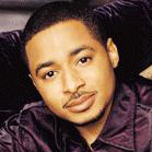 Smokie Norful, It's All About You, Piano, Vocal & Guitar (Right-Hand Melody)