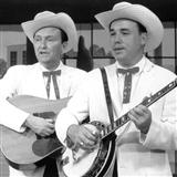 Download Lester Flatt & Earl Scruggs 'Foggy Mountain Breakdown' printable sheet music notes, Country chords, tabs PDF and learn this Piano song in minutes