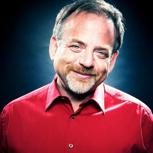 Marc Shaiman, Timeless To Me (from Hairspray), Piano, Vocal & Guitar (Right-Hand Melody)