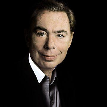 Andrew Lloyd Webber, Stick It To The Man, Super Easy Piano