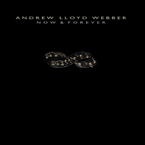 Andrew Lloyd Webber, You Must Love Me, Super Easy Piano