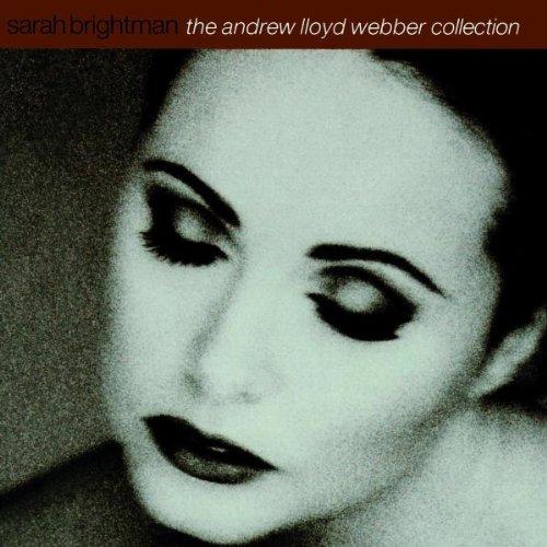 Andrew Lloyd Webber, Amigos Para Siempre (Friends For Life), Super Easy Piano