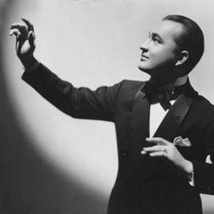 Freddy Martin, In The Dark, Melody Line, Lyrics & Chords