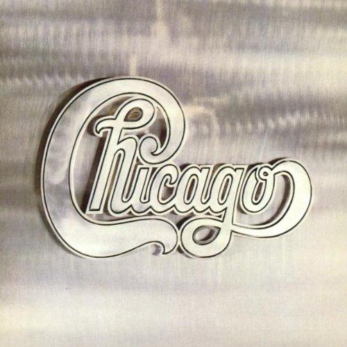 Chicago, Make Me Smile, Easy Piano