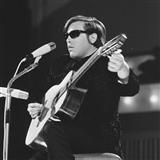 Download Jose Feliciano 'Feliz Navidad' printable sheet music notes, World chords, tabs PDF and learn this Ocarina song in minutes