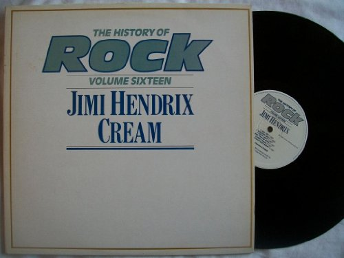 Jimi Hendrix, The Burning Of The Midnight Lamp, Melody Line, Lyrics & Chords