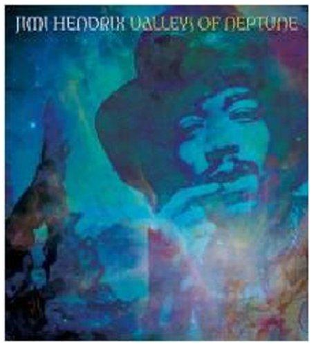 Jimi Hendrix, Fire, Melody Line, Lyrics & Chords