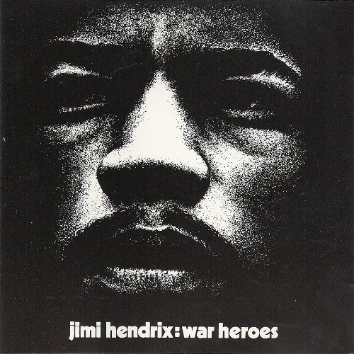 Jimi Hendrix, Highway Chile, Guitar Tab