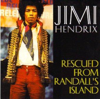 Jimi Hendrix, Stone Free, Guitar Tab