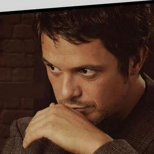 Alejandro Sanchez Pizarro, Quisiera Ser, Piano, Vocal & Guitar (Right-Hand Melody)